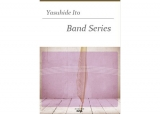 Concertino for Piano and Band
