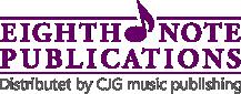 CJG Music Publishing